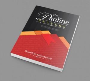 Pauline Prayers