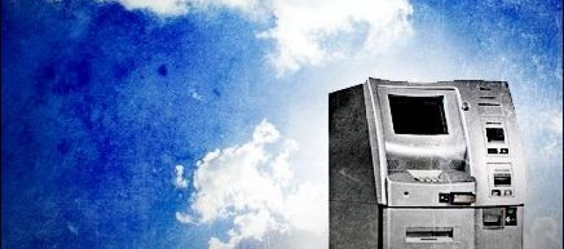 God is not an ATM
