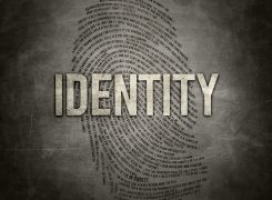 Identity Reminders, Attitude Reinforcements