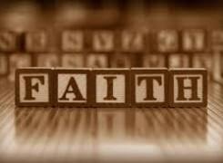The Hearing of Faith